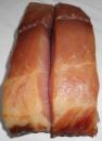 Амур белый - филе холодного копчения