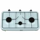 Газовая плита A-PLUS 3 конфорки (2107)