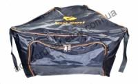 Носовая сумка Колибри