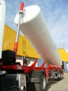 Ремонт цилиндров подъема грузовых автомобилей MAN,DAF,VOLVO,MERCEDES,муковозов, самосвалов