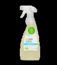 Еко-засіб для очищення ванної кімнати TM Green Max 500 мл