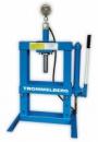 Пресс настольный Trommelberg SD100802 10 т.
