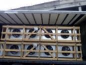 Воздухоохладители Thermokey BFT 450.68 P6 A