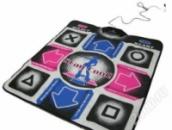 Танцевальный коврик Dance Pad