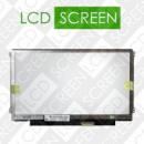 Матрица 11,6 LG LP116WH2 LED SLIM