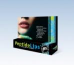 Бальзам для губ с пептидами PeptideLips