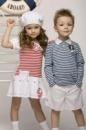 Новые коллекции одежды и обуви для Вашего малыша!