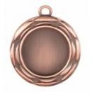 Медаль ME011