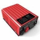 Гибридный инвертор серии PH3000 SANTAKUPS PH30-4K (4кВт, On/Off - Grid)