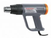 Фен технический Энергомаш 2000 Вт ТП-20002