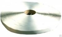 Строительные ленты Lipex (К-2) (шир 0,15 см)