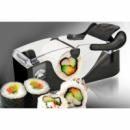 Машинка для приготовления суши-роллов Perfect Roll