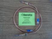 Термопара к газовым проточным водонагревателям BERETTA, IDRABANGO 11