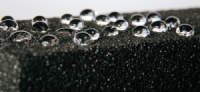 Теплоизоляция Кирпичи из пенокстекла