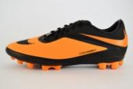 Nike HyperVenom Phelon AG