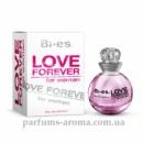 Bi-es Love Forever White