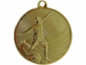 Медаль MD12904