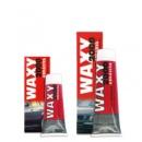 Абразивная паста для полировки WAXY 2000 Abrasiva Atas (150 мл.)