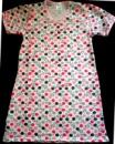 Нічна сорочка (дівчинка) Нч100