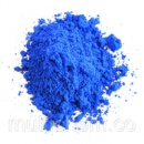 Пигмент синий 868(Китай)