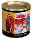 Чай Хайсон Big leaf OPA Крупнолистовой ОПА 450 г жб