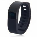 Фитнес-браслет SmartBand TW64 Black (hub_np2_0346)