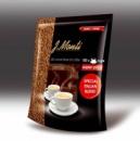 Кофе растворимый G.Monti 200гр (Великобритания)