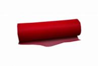Сетка барная Winco BL-240R 61 см Красная (03051)