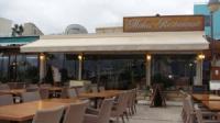 Организация туров по о.Кипр. Ресторан Городок Лачи