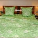 Комплект постельного белья «Ажур», бязь GOLD