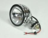 Поисковый прожектор, ксенон LS5010