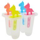 Форма для мороженого STENSON 4 шт 14 см (R30141)