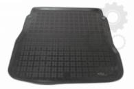 Покрытие напольное для багажника AUDI A6 C5, ALLROAD 01.97-08.05