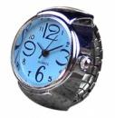 Часы кольцо «Аквамарин» - в наличии 1шт.