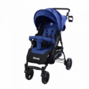 Прогулочная коляска BABYCARE Strada CRL-7305