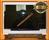 14,0 МАТРИЦА Slim LCD 14.0 SLIM  DELL INSPIRON 14Z