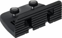 Упор дополнительный ZA-DF 500, Festool