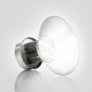 LED светильники (светодиодные)