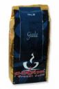 Кофе в зернах Covim Giada 1 кг