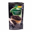 Перец черный горошком Rowita 80 грамм