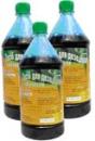 жидкость для биотуалета цена