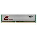 Модуль памяти DDR3 8GB 1600MHz Team Elite (TED38G1600HC1101)