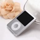 Плеер Ipod Nano MP3/MP4