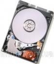 Жесткий диск 320Gb Hitachi для ноутбука, 5400rpm, 8Mb, SATAII, высота - 7mm, Travelstar Z5K320