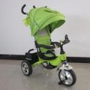 Детский трехколесный велосипед TURBOTRIKE М 2732А
