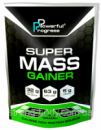 Super Mass Gainer 1кг