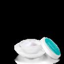 Бальзам для шкіри навколо очей з плацентою
