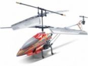 Вертолёт 3-к микро и/к Phantom 6010