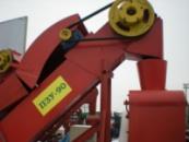 Погрузчик зерна универсальный ПЗУ-90