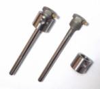 Гильза защитная для термодатчика